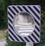 Miroir-Varsiaux.jpg