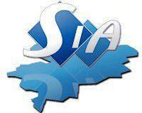 DET-MEST-EFFEKTIVA-SATTET-ATT-SALJA--SERVICE-INTER-AGENCE.jpg