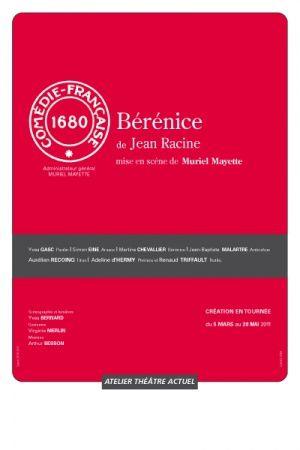 Berenice-aff-site_1.jpg