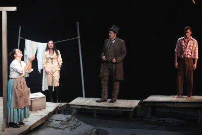 Lechange-Theatre-Mouffetard-2.jpg