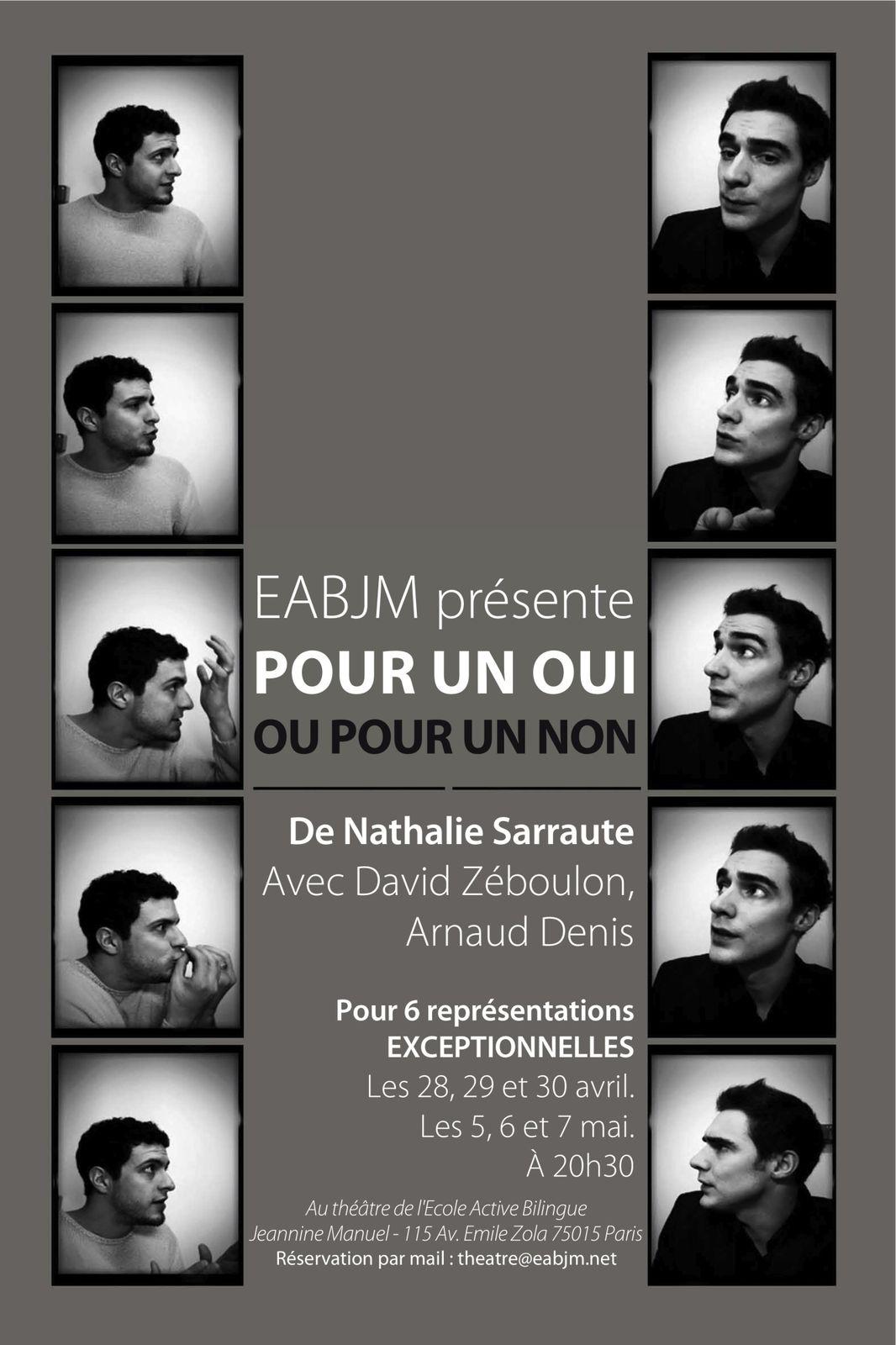 Pour-un-Oui-.-Poster-copie-1.jpg