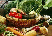panier-de-legumes-zLE180.jpg