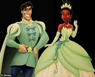 Disney-Princess.jpg