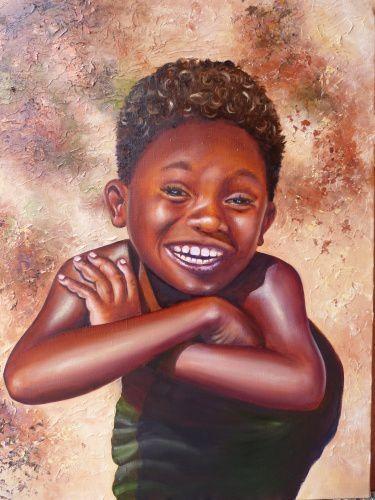sourire-d-afrique 500x500