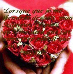 coeur-fleur-rose.jpg