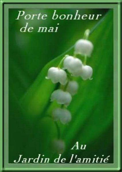 casanova-vip-blog-com-244188muguet.jpg