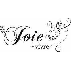 scrap_tampon_joie_vivre-copie-2.jpg