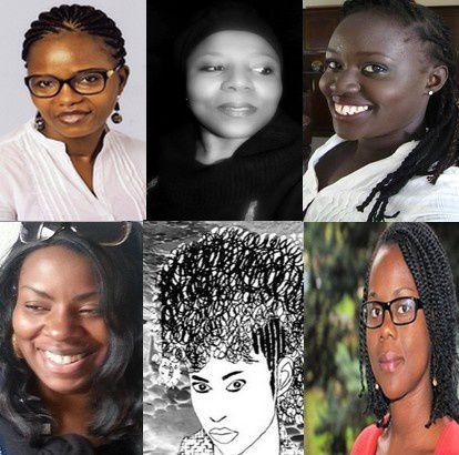 grace-bailhache-journee-international-femme-africaine