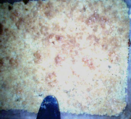 crumble-2.jpg