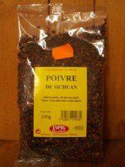 poivre-de-sichuan-100-gr