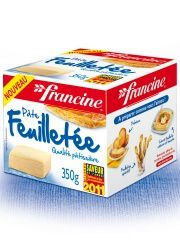francine-pate-feuilletee-fraiche.jpg