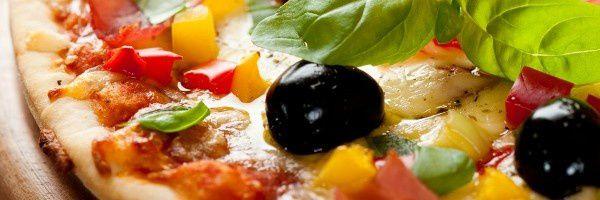 pizza-luneville-pizzeria.jpg