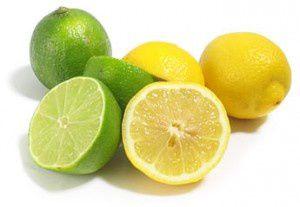 detox citron-300x207