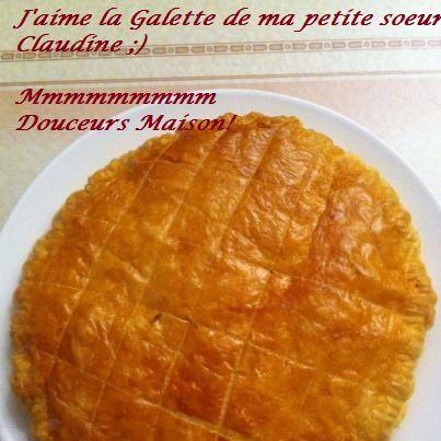 Galette-claudine.jpg