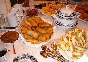 ramadan2.jpg