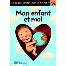 Livret-Mon-enfant-et-moi-99004090-71986.jpg