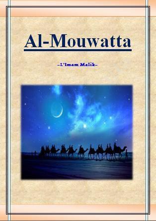al-Mouwatta