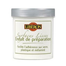 liberon-enduit-de-preparation-surfaces-lisses-500-ml.jpeg