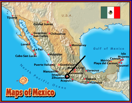 carte-mexique-copie-2.png