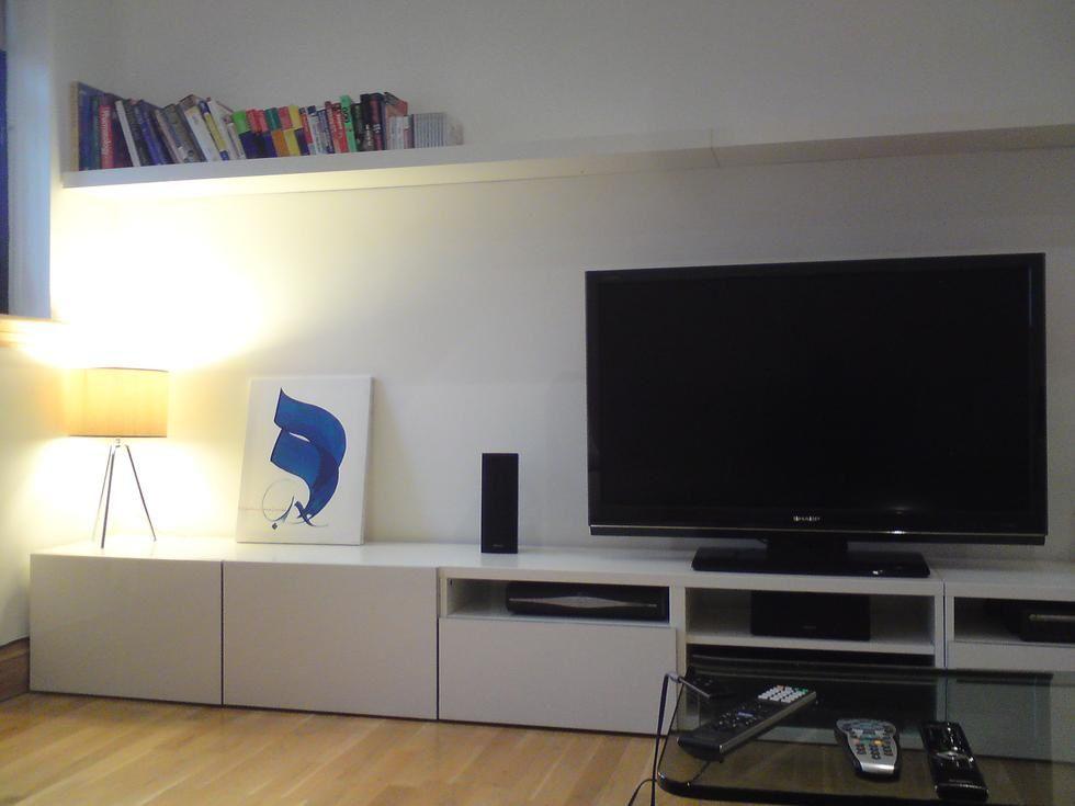 changement de decor autour de la tele le blog generateur d inspiration overblog