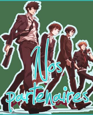 NOS-PARTENAIRES.png