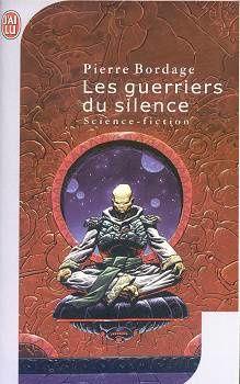Les-guerriers-du-silence.jpg