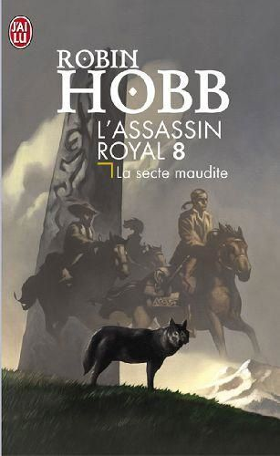 L-assassin-royal-tome-8.jpg