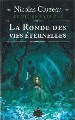 la_ronde_des_vies_ternelles.jpg