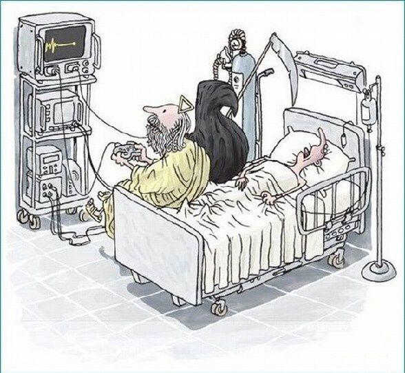 illustation-humoristique-dieu-et-la-mort-en-pleine-partie-d.jpg