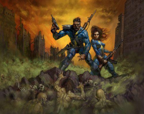 fallout1 2