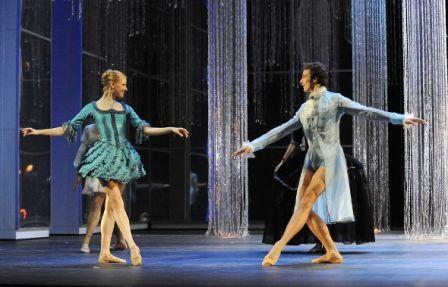 ballet-Marie-Antoinette.jpg