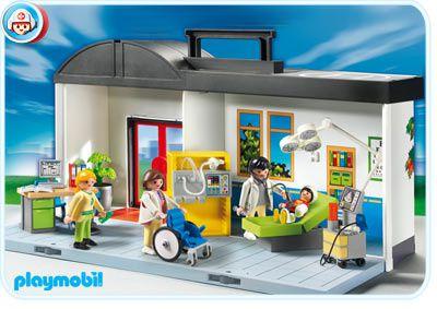 hopital-playmobil.jpg