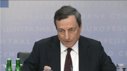 130704_Draghi.png