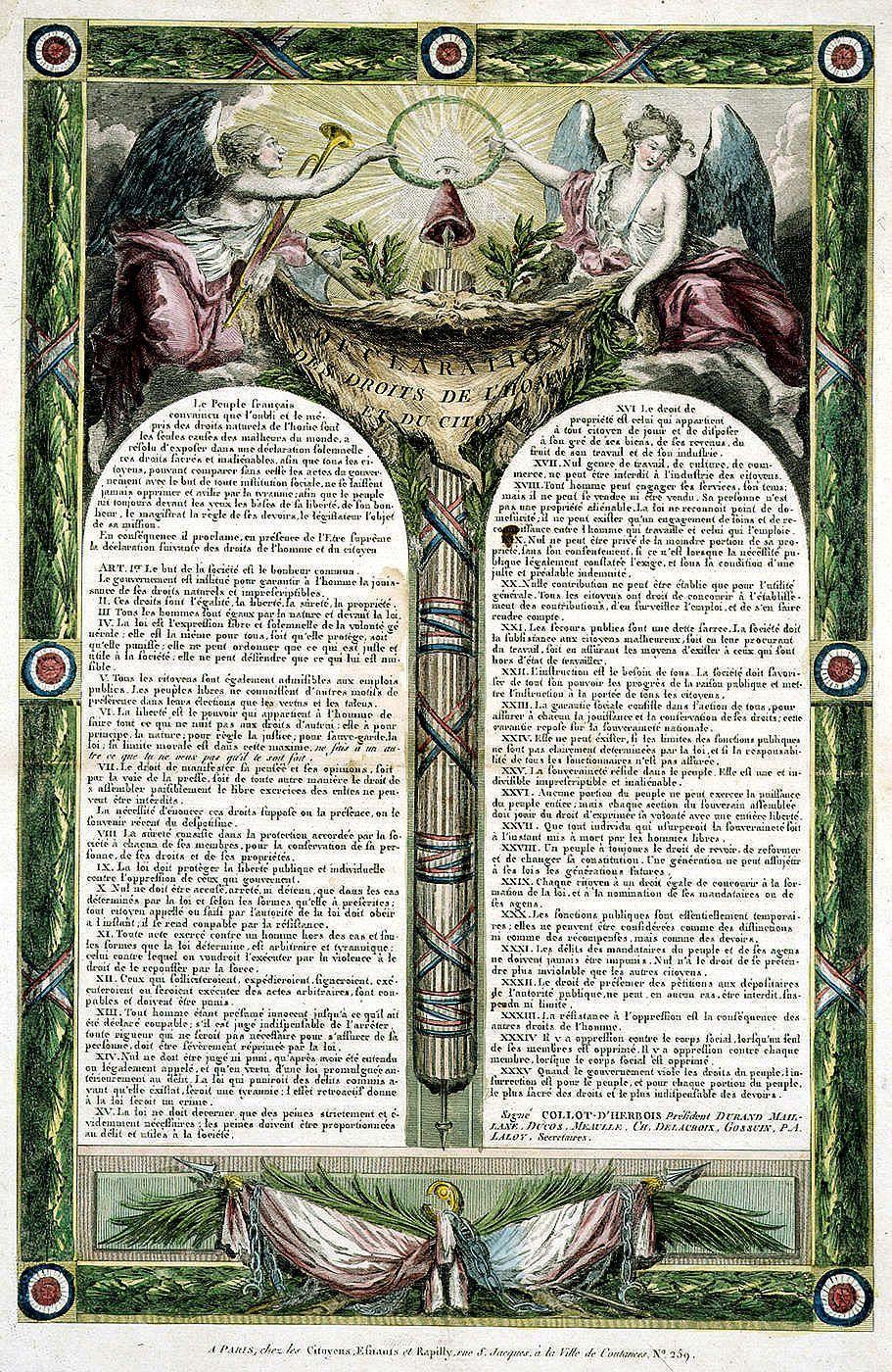 Declaration_des_droits_de_l-homme_AE-II-3701_original.jpg