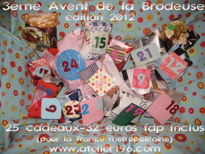 avent-brodeuse12.jpg