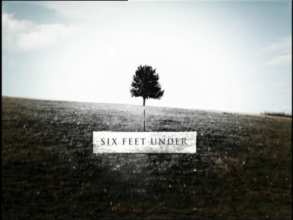Six-Feet-Under.jpg