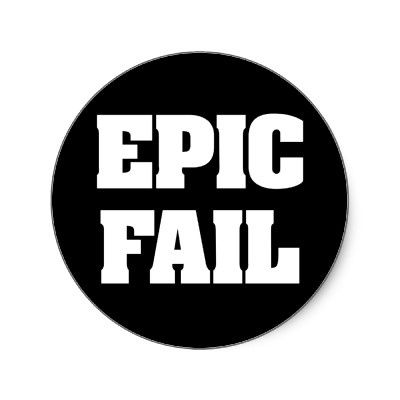 epic_fail_sticker-p217295130747964049envb3_400.jpg