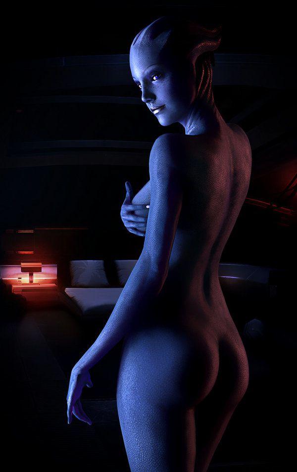 liara_is_in_shep__s_cabin_ii__alternative__by_pineappletree.jpg