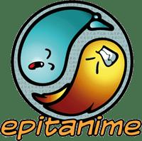 logo_epitanime_titre.png