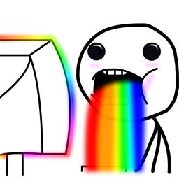 meme-rainbow.png