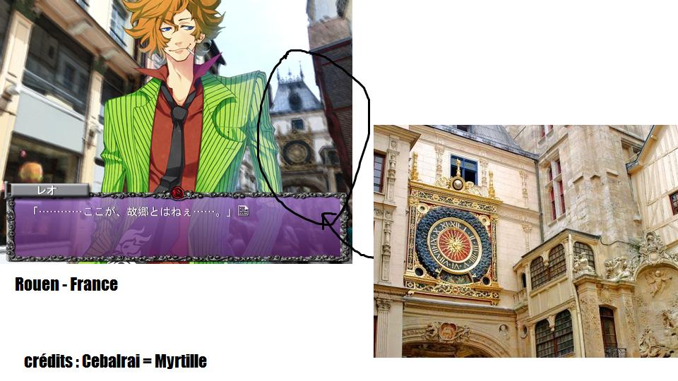 myrtille-rouen.png