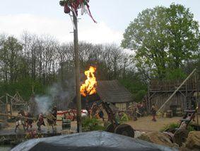 Puy-du-Fou vikings1