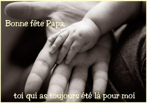 fete_des_peres_joliecarte3-1-.jpg