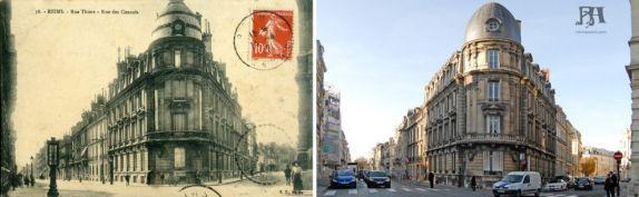 Reims2-thiers-sarail-1024x316.jpg