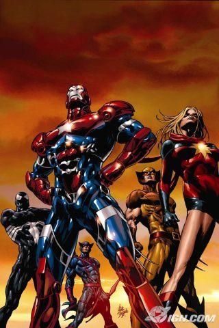 dark_avengers.jpg