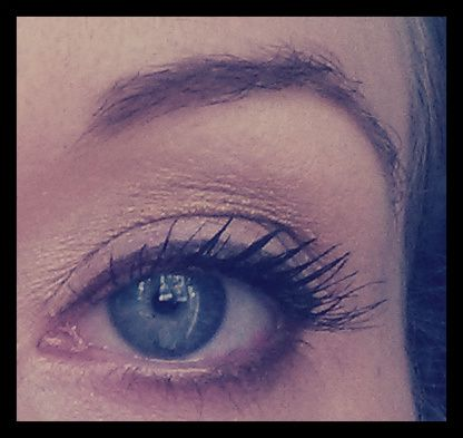 yeux-bleus.jpg