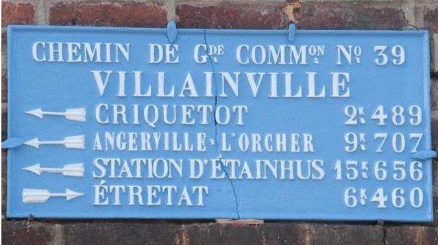 Villainville (4)