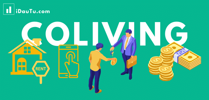 sharing-economy-coliving