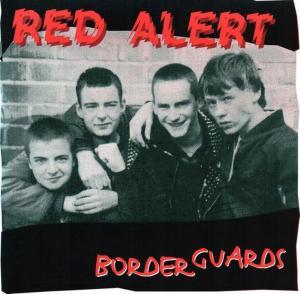 RedAlert-BorderGuards