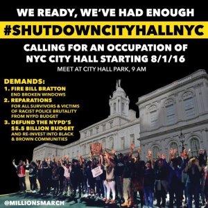 ShutdownCityHallNYC